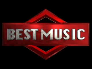 Best Music – Ever